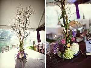 """""""Enchanted Forest"""" Elegant Wedding   Enchanted, Enchanted ..."""