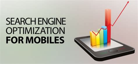 Search Engine Optimization Experts by Top Mobile Website Optimization Tip To Boost Mobile Web