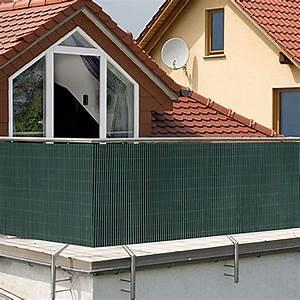 Sichtschutz Holz Bauhaus : sichtschutz glas bauhaus awesome balkon sichtschutz bauhaus kaletrans wohndesign sichtschutz fr ~ Sanjose-hotels-ca.com Haus und Dekorationen