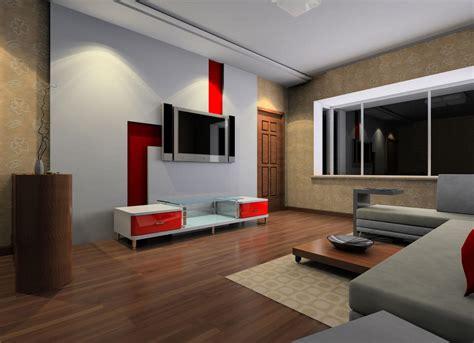 35 Modern Living Room Designs For 2017  2018  Living Room