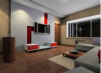 design your room 35 Modern Living Room Designs For 2017 / 2018   Living Room
