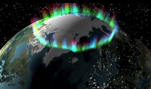 Glow and glow alike – Saturn and Earth share aurora link ...