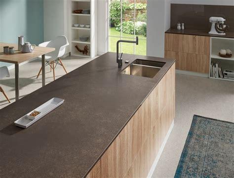 cuisine plan travail bois davaus plan de travail cuisine granit beige avec