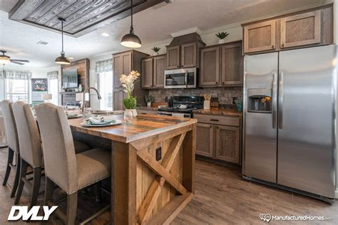 mossy oak nativ living series deer valley homebuilders