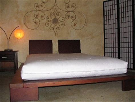 31571 zen bedroom furniture simple platform beds az asian beds modern