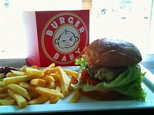 Baby Burger Frankfurt : burger in frankfurt burger baby stadtkind ~ Eleganceandgraceweddings.com Haus und Dekorationen