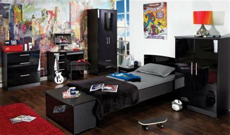 Coole Zimmer Gadgets by Coole Tapeten F 252 Rs Teenagerzimmer Wundersch 246 Ne Ideen