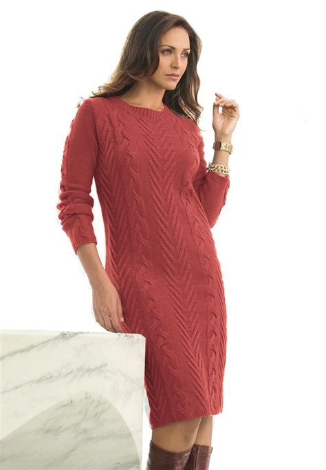 plus size sweaters 39 s plus size cable