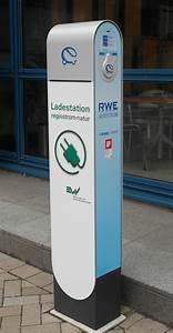 Ladestation Elektroauto öffentlich : stromtankstelle ~ Jslefanu.com Haus und Dekorationen