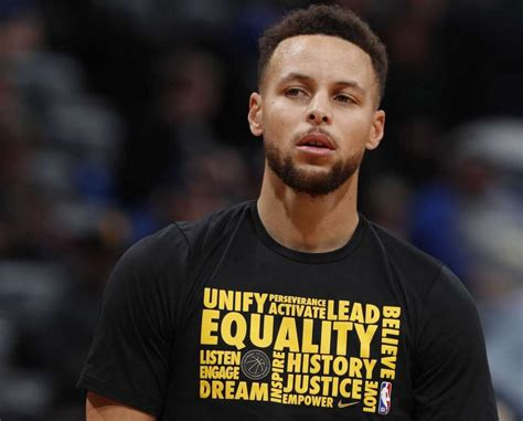 american idiot tshirt stephen curry calls himself an 39 idiot 39 after absolutely