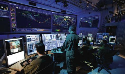 allies   multi domain task force rusi