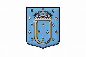 Ulricehamn kommun