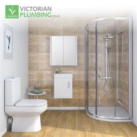 victorian plumbing liverpool  reviews bathroom