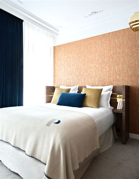 offre d emploi valet de chambre hôtel parister recrute femme de chambre valet de
