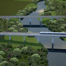 Apgriezienus uzņem Rail Baltic Dienvidu posma plānošana ...