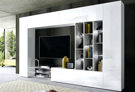 fernseher für schlafzimmer kleiderschrank mit platz fa 1 4 r fernseher beste