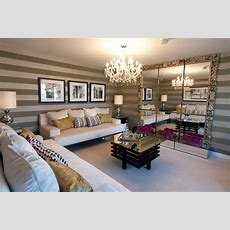 Award Winning Housebuilder Bellway Homes Has Unveiled Its