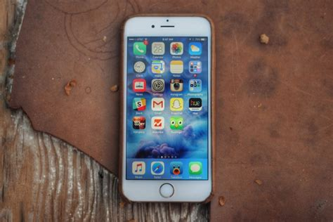 new iphone 6s iphone 6s payment plans the best way to finance your new