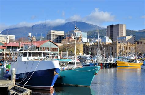 Boat Cruise Hobart by Things To Do In Hobart During Your Australia And New