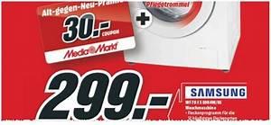 Waschmaschine Alt Gegen Neu : samsung waschmaschine media markt tv werbung ab 16 ~ Michelbontemps.com Haus und Dekorationen