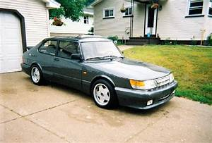 Tech9ine 1990 Saab 900 Specs  Photos  Modification Info At