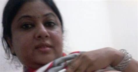 স্টুডেন্ট এর মাকে চোদার বাংলা নতুন চটি । Choti Bondhu