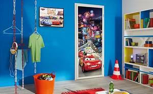 Kinderzimmer Ideen Zum Selbermachen : jungenzimmer gestalten mit hornbach ~ Lizthompson.info Haus und Dekorationen