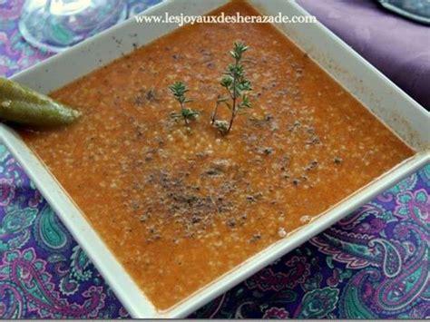 la cuisine de sherazade les meilleures recette orge facile les recettes d 39 orge