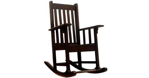 plus size rocking chair design home interior design