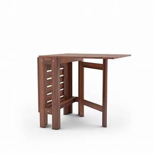 Table De Salon Ikea : ikea table salon cheap dco couch table ikea eclectique ~ Dailycaller-alerts.com Idées de Décoration