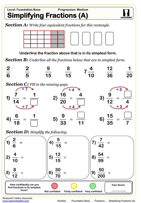 ks maths worksheets  answers cazoom maths worksheets