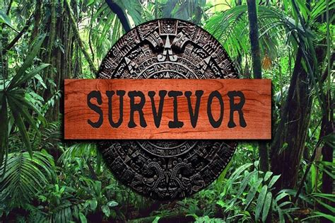 Survivor Party με Φανταστικό στίβο μάχης - airgame.gr
