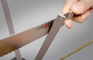 Messer Schleifen Winkel : brotmesser sch rfen wir erkl ren dir wie es funktioniert ~ Frokenaadalensverden.com Haus und Dekorationen