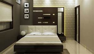Space Planner in Kolkata, Home Interior Designers & Decorators