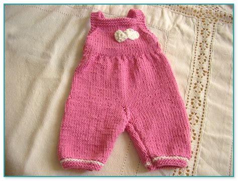 decke für baby häkeln babydecke stricken verschiedene muster
