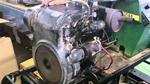 John Deere Model A Engine Diagram John Deere 970 Engine Diagram Wiring Diagram