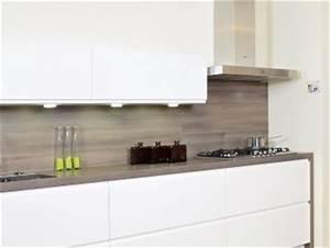 unterschrank beleuchtung kuche led ideale beleuchtung fur With unterschrank beleuchtung küche