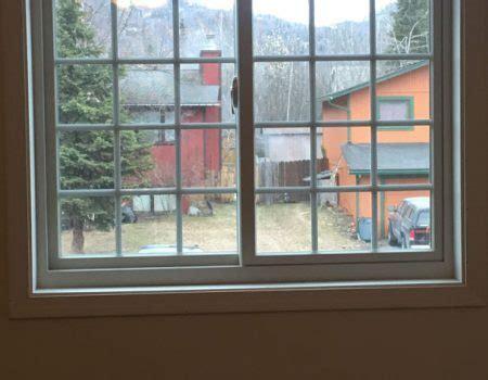 gliding windows renewal  andersen  alaska anchorage