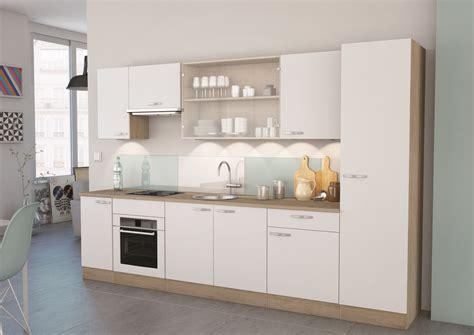 駘駑ent bas cuisine meuble bas de cuisine contemporain 2 portes ch 234 ne bross 233
