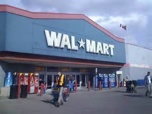 l walmart 5 tips for buying walmart air purifiers apartment geeks