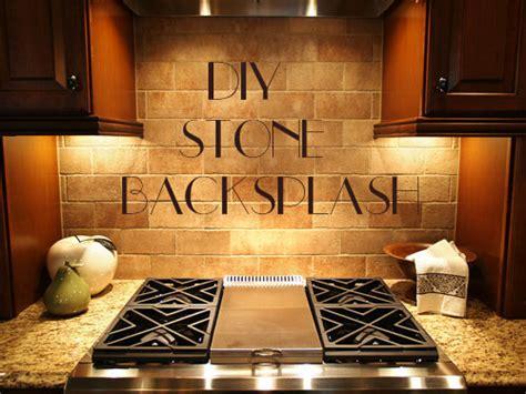 diy kitchen backsplash tile diy backsplash interior design design news and 6816