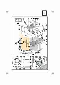 Pdf Manual For Gaggia Coffee Maker Syncrony Logic