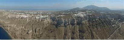 Santorini Athinios