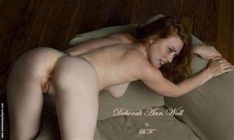 porn lingery