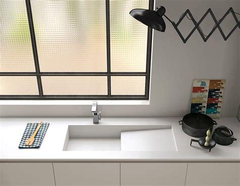 materiali per lavelli cucina lavelli da cucina guida alla scelta della cucina