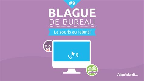 blague collegue bureau blague collegue travail