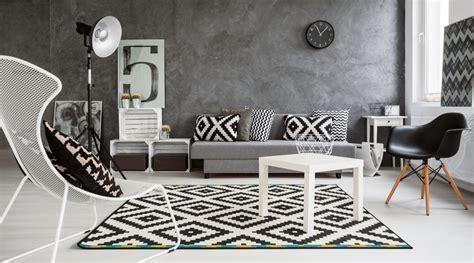 Alternative Jobs With Interior Design Degree