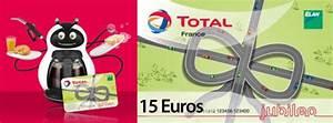 Carte Carburant Total : jeux instant gagnant et grattage jouez et gagnez en 30 secondes boutique cheques ~ Medecine-chirurgie-esthetiques.com Avis de Voitures