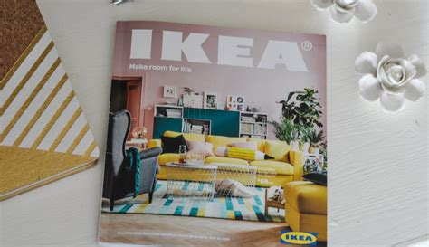 catalogue ikea 2018 the house archives suburble