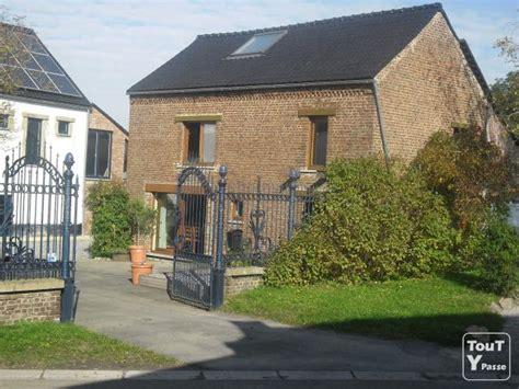 chambre d hote auvergne pas cher chambre d 39 hôte en gîte avec en belgique pas cher